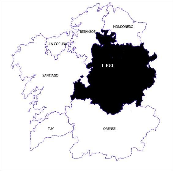 LugoProvincia